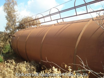 pic 77 cubic meter Silo