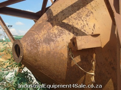 Second Hand Machine Sanding Floor South Africa Sale - DIY Woodworking ...