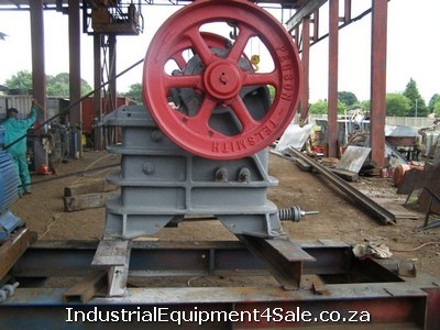 used jaw crusher for sale price Used jaw crushers for sale in south africa we now have 24 ads from 5 sites for used jaw crushers for sale in south africa, under stuff.