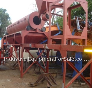 pics Milld Steel Dryer With Stair case