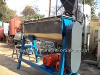 photo Used Ribbon Blender for sale