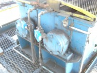 used briquette plant for sale - image 14
