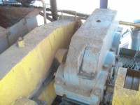 used briquette plant for sale - image 18