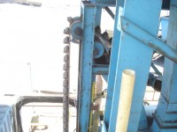 used briquette plant for sale - image 22
