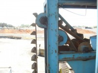 used briquette plant for sale - image 23