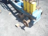 used briquette plant for sale - image 35