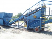 used briquette plant for sale - image 41