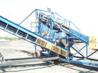 used briquette plant for sale - image 42