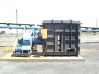 used briquette plant for sale - image 46