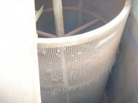 used briquette plant for sale - image 50