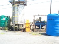 used briquette plant for sale - image 52