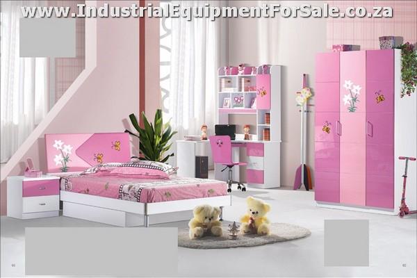 Very Best Girls Bedroom Set Sale 600 x 400 · 61 kB · jpeg