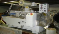 photo Used Flow Wrapping machine for sale