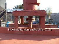 pic Industrial Paint Mixer for sale