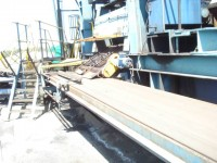 used briquette plant for sale - image 30