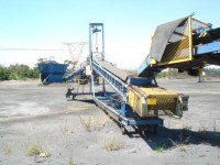 used briquette plant for sale - image 34