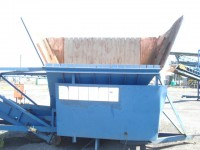used briquette plant for sale - image 43