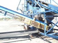 used briquette plant for sale - image 44