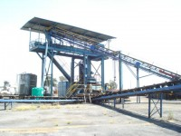 used briquette plant for sale - image 48