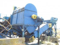 used briquette plant for sale - image 49