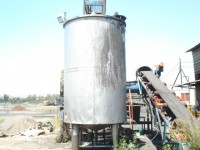 used briquette plant for sale - image 54