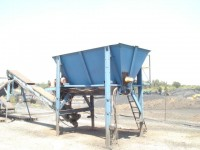 used briquette plant for sale image - 56