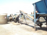 used briquette plant for sale - image 57