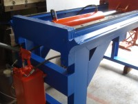 USED FILTER PRESS FOR SALE1