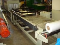 Shrink Wrapper & L Sealer