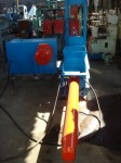 Used Bale Press For Sale