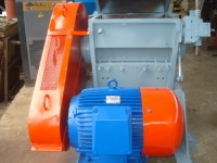 Granulator for Sale 1
