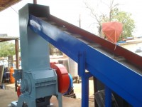 Granulator for Sale 2