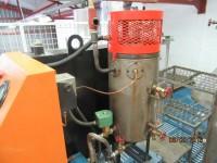 Boiler (Marshall Fowler)
