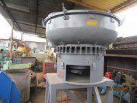 Vibro Mill