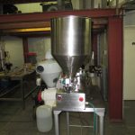 Piston Filler 	PF03