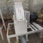 Hammer Mill (N) HM05