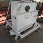 Hammer Mill (S) HM07
