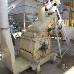 Christi Norris  Hammer Mill CHM01