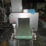 Metal Detector MD02