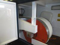 Magnetic Separator – MS06