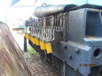 Filter Press (Mild Steel) – FP12