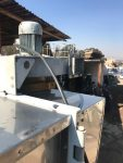 Dust Collector – DC10
