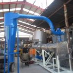 Drier (Stainless Steel) – DR18