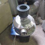 5 off Vacuum Pumps – VP52