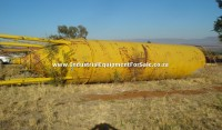 photo Used 90 Ton Silo for sale